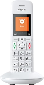 E370 Duo Telefono fisso Gigaset 794060300000 N. figura 1