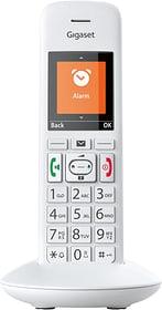 E370 Duo Téléphone fixe Gigaset 794060300000 Photo no. 1