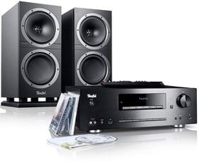 Kombo 500S HiFi System Teufel 785300152149 Bild Nr. 1