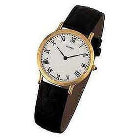 M Watch ROMANESQUE M Watch 76073140000002 Bild Nr. 1
