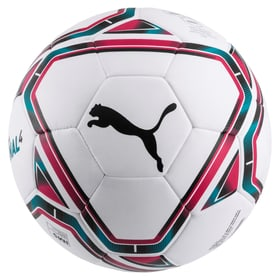 Final 4 IMS Hybrid Ball Fussball Puma 461972300510 Grösse 5 Farbe weiss Bild-Nr. 1