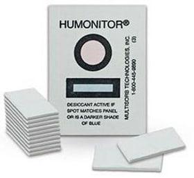 HD Anti-Fog Inserts GoPro Accessori GoPro 793817200000 N. figura 1