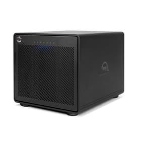 Thunderbay 8 - Professional Storage OWC 785300153517 Bild Nr. 1