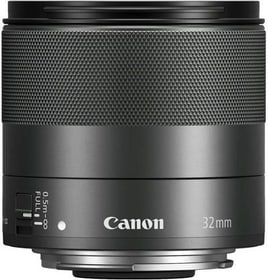 EF-M 32mm f/1.4 STM Ojectif Canon 785300142108 Photo no. 1