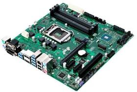 PRIME Q270M-C/CSM Mainboard Asus 785300143535 Bild Nr. 1