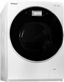 FRR12451 Lave-linge Whirlpool 785300142384 Photo no. 1
