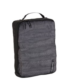 Pack-It™ Reveal Cube M Kleiderbeutel / Reisezubehör Eagle Creek 464647000020 Farbe schwarz Grösse Einheitsgrösse Bild-Nr. 1