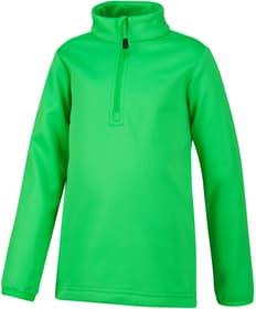Skipullover Skipullover Trevolution 472382809860 Grösse 98 Farbe Grün Bild-Nr. 1