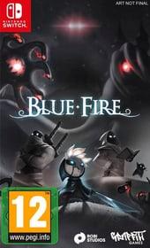 NSW - Blue Fire D Box 785300159016 N. figura 1