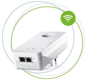 Magic 1 WiFi Single Adaptateur réseau devolo 785300139328 Photo no. 1