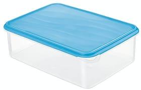 COOL Boîte pour réfrigérateur 5.0L M-Topline 702950500000 Photo no. 1