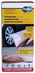 Absorbin-V Öl-Bindemittel