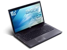 Aspire 7741ZG-P624G7 Ordinateur portable Acer 79772650000011 Photo n°. 1