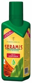 Blühpflanzendünger, 500 ml Flüssigdünger Seramis 657609400000 Bild Nr. 1