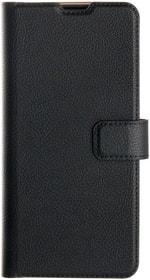 Slim Wallet Selection Coque XQISIT 785300157642 Photo no. 1
