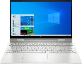 ENVY x360 15-ed1996nz Convertible HP 798768400000 Photo no. 1