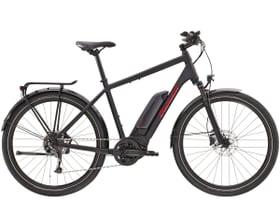 Zing+ Vélo électrique Diamant 46483740042020 Photo n°. 1