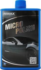 Micro Polish Feinste Lackpolitur Pflegemittel Riwax 620110800000 Bild Nr. 1