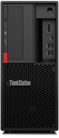 ThinkStation P330 Gen. 2 TWR Desktop Lenovo 785300150032 N. figura 1