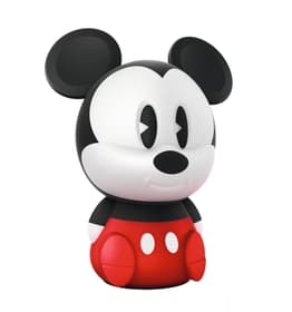 SOFTPAL MICKEY