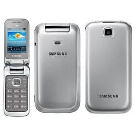 L- Samsung C3595 SWC Prepaid Samsung 79457110000013 Photo n°. 1
