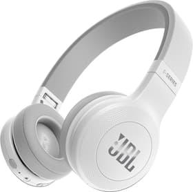 JBl E 45 BT blanc