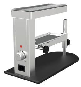 Raclette bloc Premium, chrome Koenig 785300129841 N. figura 1