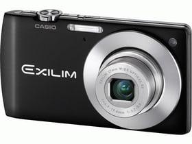Casio EX-S200 black Casio 79334770000011 Bild Nr. 1