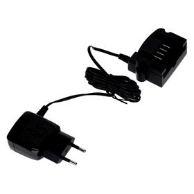 Ladegerät 18V/54V Black&Decker 9000037394 Bild Nr. 1