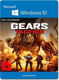 PC - Gears Tactics Download (ESD) 785300152998 N. figura 1
