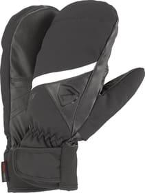 Skihandschuhe Skihandschuhe Ziener 464418607020 Grösse 7 Farbe schwarz Bild-Nr. 1