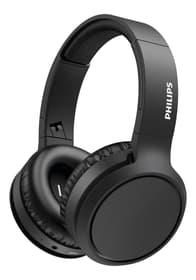 TAH5205BK Over-Ear Kopfhörer Philips 772798200000 Bild Nr. 1