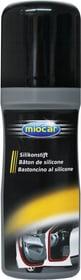 Silikonstift Pflegemittel Miocar 620807900000 Bild Nr. 1