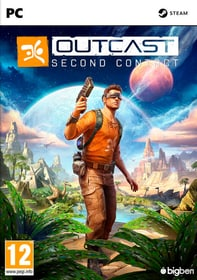 PC/Mac - Project Highrise Download (ESD) 785300134243 N. figura 1