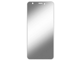 Display-Schutzfolie Huawei Nova Displayschutz Hama 785300123378 Bild Nr. 1