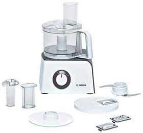 MCM4000 Küchenmaschine Bosch 785300153305 Bild Nr. 1