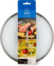 GASTRO Coperchio 24cm Cucina & Tavola 703838900000 N. figura 1