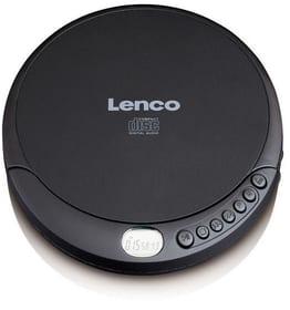 CD-010 Discman Lenco 785300148621 N. figura 1