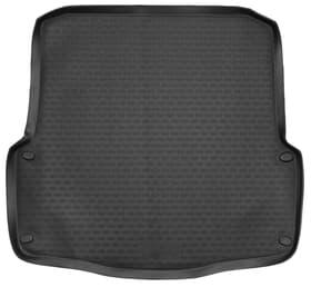 SKODA Kofferraum-Schutzmatte WALSER 620376800000 Bild Nr. 1