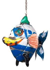 Terry der Tropical Fisch Deko Figur 657946500000 Bild Nr. 1
