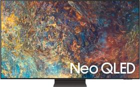 "QE-75QN95A 75"" 4K Tizen Neo QLED TV Samsung 785300158619 Bild Nr. 1"