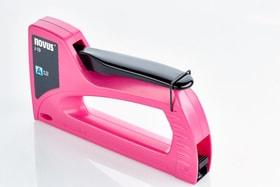 Sparachiodi ma. J-13 A pink Sparachiodi NOVUS 601298200000 N. figura 1