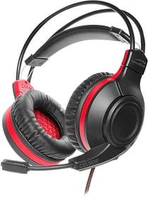 CELSOR Gaming Headset Headset Speedlink 785300153274 Bild Nr. 1