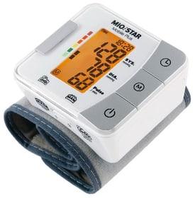 Handgelenk-Blutdruckmessgerät Mobile Plus Mio Star 71790870000012 Bild Nr. 1