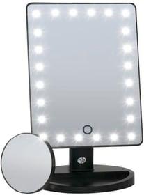 Touch Kosmetikspiegel Rio 785300156293 Bild Nr. 1