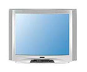Melectronics MTS 2803SY235 OP Melectronics 77020470000003 Bild Nr. 1