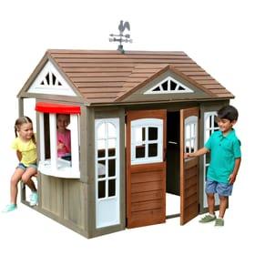 Spielhaus COUNTRY VISTA 647264100000 Bild Nr. 1