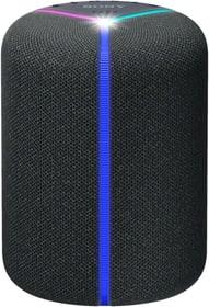 SRS-XB402M Smart Speaker Sony 772835700000 Photo no. 1