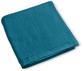 EVITA telo per le mani 450861120440 Colore Blu Dimensioni L: 50.0 cm x A: 100.0 cm N. figura 1
