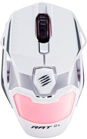 R.A.T. 2+ Optical Gaming Mouse Mouse Mad Catz 785300146606 N. figura 1
